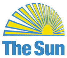 The Hummelstown Sun
