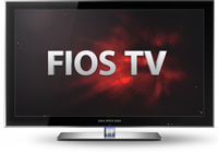 Fios TV icon