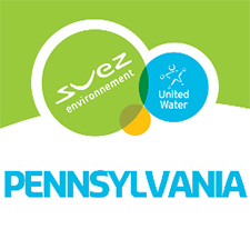 United Water of Pennsylvania Icon
